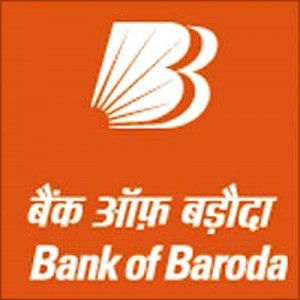 Bank of Baroda to take over assets of Memon Cooperative Bank