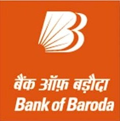 Short Term Buy Call For Bank of Baroda