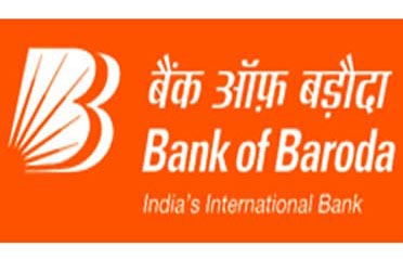 Bank of Baroda to open 500 new branches this fiscal