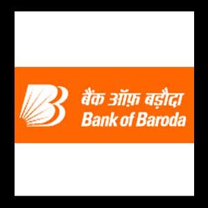 Buy Bank of Baroda With Stop Loss Of Rs 890