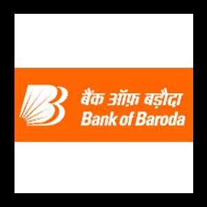 Bank of Baroda expects 24 pc growth