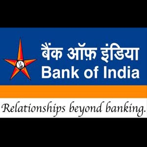 Buy Bank Of India With Short Term Target Of Rs 464