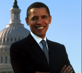 http://www.topnews.in/files/Barack-Obama-President.jpg