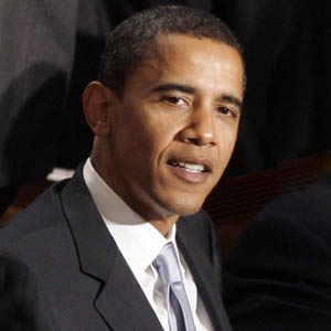 Obama does not have swine flu, says White House