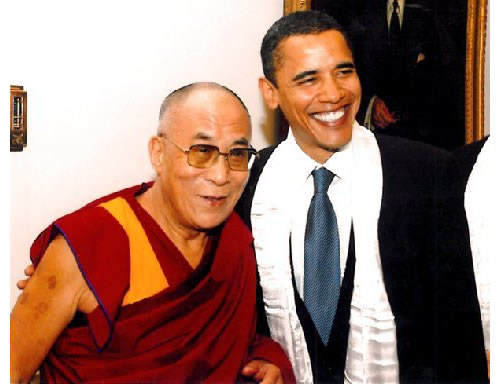 http://www.topnews.in/files/Barack-Obama_Dalai-Lama.jpg