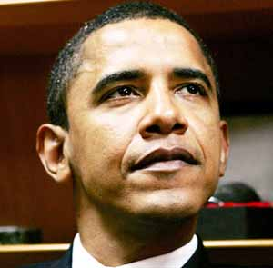South Africa praised by Obama for dismantling N-weapons