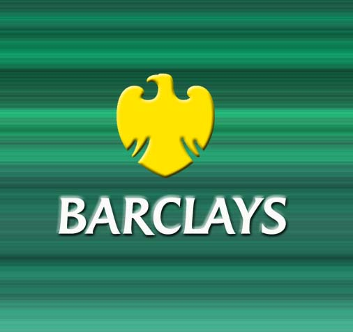 Barclays reports profit in first half of 2009