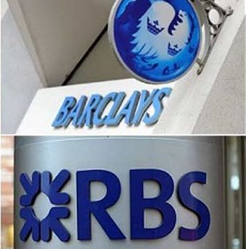 Rbs forex trading