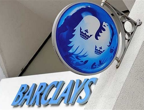 Barclays reaches settlement with Graiseley Properties