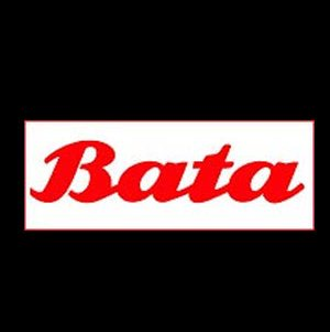 Bata to get Rs 100 crore for township venture