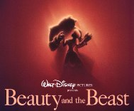 Disney's 'Beauty And The Beast' IMAX Deal