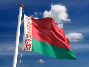 EU calls for greater democracy in Belarus ahead of Minsk visit
