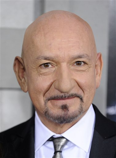 ben kingsley youngben kingsley young, ben kingsley film, ben kingsley movies, ben kingsley filmography, ben kingsley wiki, ben kingsley фильмография, ben kingsley imdb, ben kingsley gandhi, ben kingsley best movies, ben kingsley фильмы, ben kingsley kinopoisk, ben kingsley wife, ben kingsley bagheera, ben kingsley and ryan reynolds movie, ben kingsley iranian general, ben kingsley movies list, ben kingsley and patrick stewart, ben kingsley harrison ford movie, ben kingsley sons, ben kingsley michael caine movie