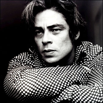 http://www.topnews.in/files/Benicio_Del_Toro.jpg