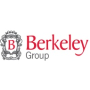 Berkeley Group reports 26% rise in pre-tax profits