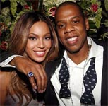 Beyonce is in no hurry to start family with Jay-Z