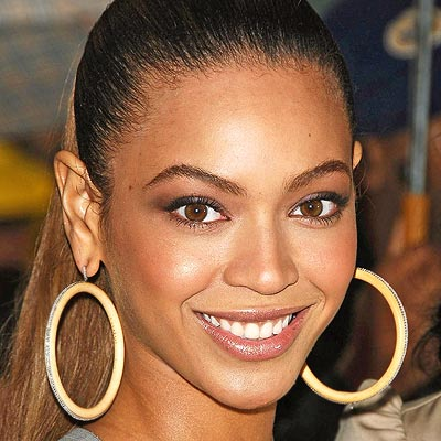 Beyonce Knowles Sister on London  Aug 23   Singer Beyonce Knowles Has Revealed That She Secretly