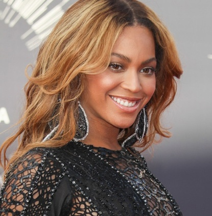 Beyonce Knowles takes her 'I Am' tour to Australia