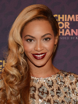 Beyonce Knowles most searched celebrity of 2013 Beyonce Knowles