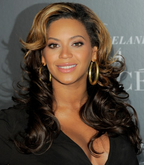 London, Feb 15 : Beyonce Knowles has opened up about severing ties with her father and former manager, Mathew Knowles, in a candid new interview with Oprah ...