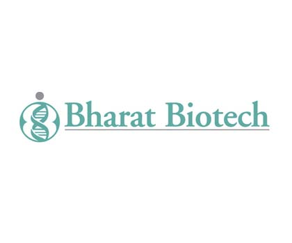 Bharat Biotech International Ltd