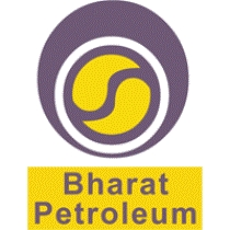 Buy BPCL With Stop Loss Of Rs 575