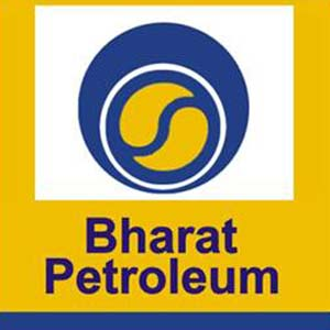General Petroleum