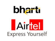 Bharti's $10-bn revenue target on course