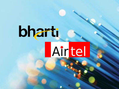 Bharti Airtel Gets Hold Of 49% Stake In Qualcomm India broadband