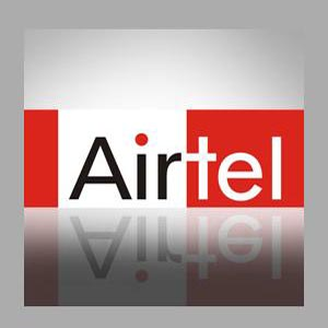 Buy Bharti Airtel With Stop Loss Of Rs 320