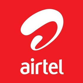 Airtel launches Wi-Fi hotspot service for pre-paid users