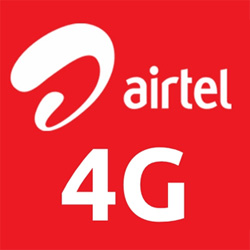 Bharti Airtel launches 4G on mobile with Apple in Bangalore