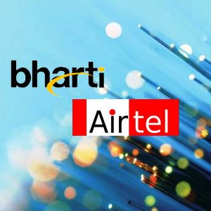 hr practices in bharti airtel Among them airtel is one of the leading company in this sector  the  information should be processed by a human resource professional in order to   (1) its tendencies to perpetuate the current styles and practices in the  organization, and.