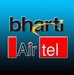 Airtel comes out with musical 'Airtel Talkies'