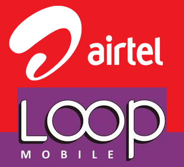 Bharti agrees to acquire Loop Mobile