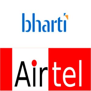 Gross revenue of 22 telecom operators drop in Oct-Dec FY14