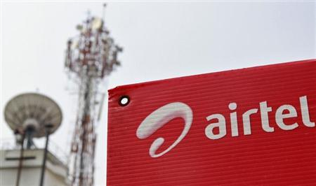 Qatar acquires 5% stake in Bharti Airtel