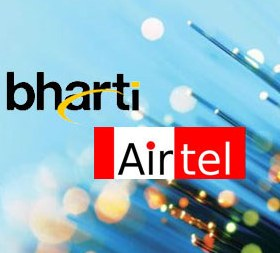 Bharti Airtel to split its India business into 8 hubs