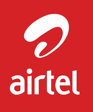 Bharti Airtel reports 22 per cent decline in consolidated net profit