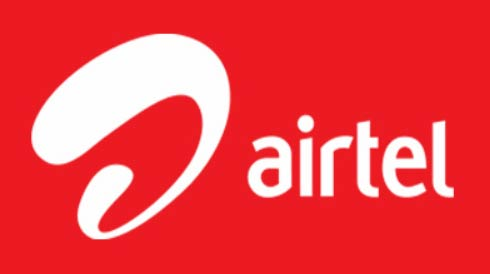 S&P upgrades Bharti Airtel's rating to 'BBB-' from 'BB+'