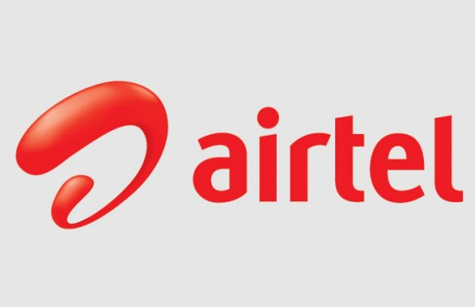 Bharti Airtel files lawsuit challenging notice on 3G roaming agreements