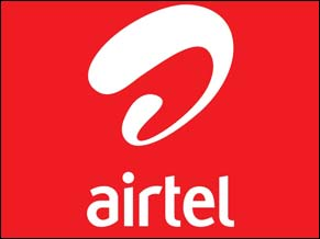 Bharti Airtel reports 72% decline in Q3 net profit