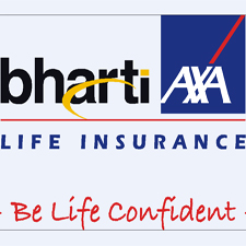 Bharti axa general resets its business focus on villages - Bharti axa life insurance head office ...
