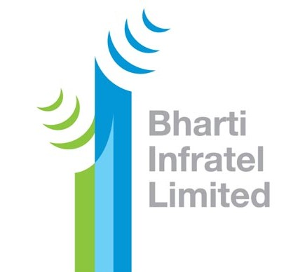 Bharti Infratel's issue to test scale of investors' interest in Indian IPOs