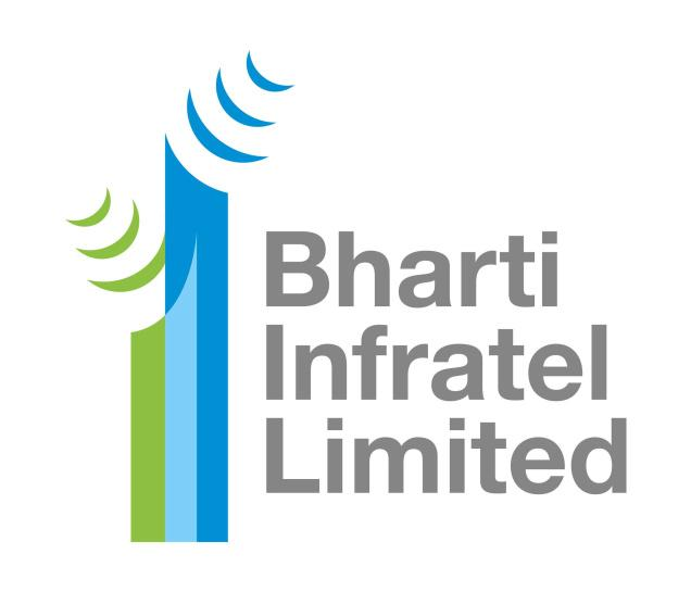 Bharti Infra issue subscribed 1.3 times