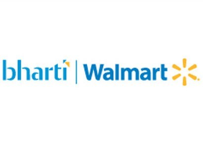 CCI approves Walmart's proposal to buy Bharti's 50% stake in Indian JV