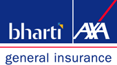 Bharti Axa Launches Add On Covers For Cars Topnews