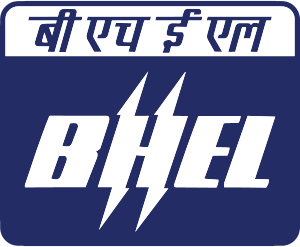 BHEL shares rise on hopes of orders from NTPC