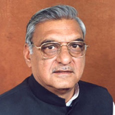 Hooda assures impartial probe into Ruchika case