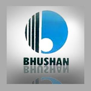 Sell Bhushan Steel With Stop Loss Of Rs 500